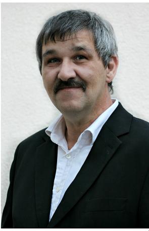 Markus_klein