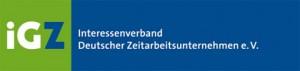 igz_logo_balken