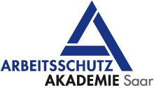 arbeitsschutzakademie_saar